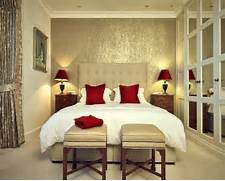 Romantic Master Bedrooms Colors by Bedroom Best Color For Master Bedroom Master Bedroom Designs 2016 M47 For Lit