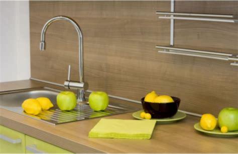 nettoyer cuisine nettoyer un plan de travail en granit de conception