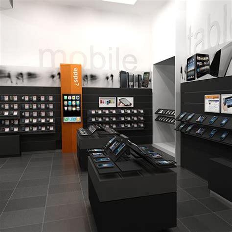 phone shop the world s catalog of ideas