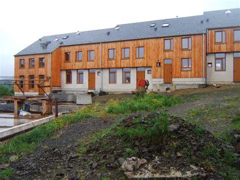 si鑒e habitat notre habitat é est sur pieds et avons une maison à louer ou à vendre offres et demandes en habitat é