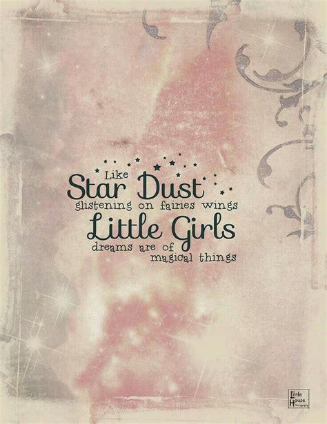 great quote   fairy photo shoot speak   baby