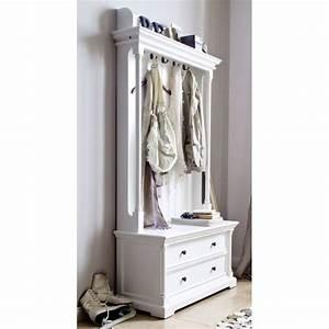 rangement manteau beau meuble d entree porte manteau le With meubles d entree vestiaire 7 meuble dentree portes manteaux acajou blanchalifax