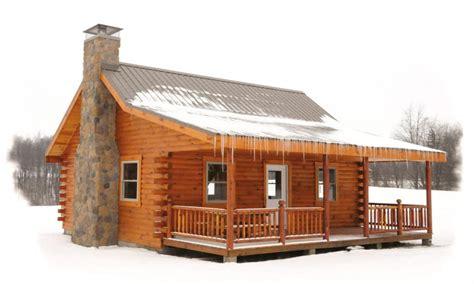 pioneer supreme log cabin floor plans pioneer supreme