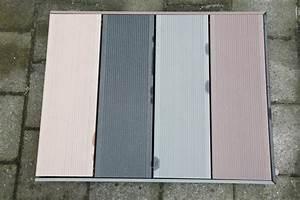 Bois Composite Cloture : bois de jardin bois composite terrasse et cl ture ~ Edinachiropracticcenter.com Idées de Décoration