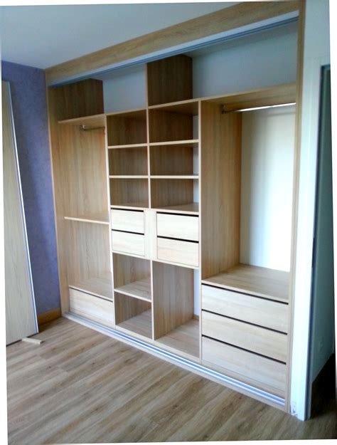 placard encastrable ikea salle placard chambre ikea exemple armoire murale with placard
