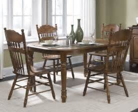 used dining room sets marceladick - Used Dining Room Sets