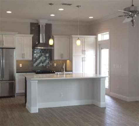 constructing kitchen cabinets orlando kitchen by j j building with mannington 2444
