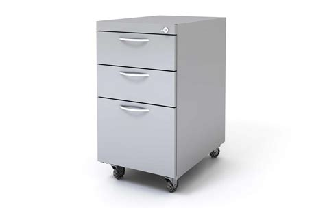 office furniture storage cabinet modern office storage shoe storage cabinet