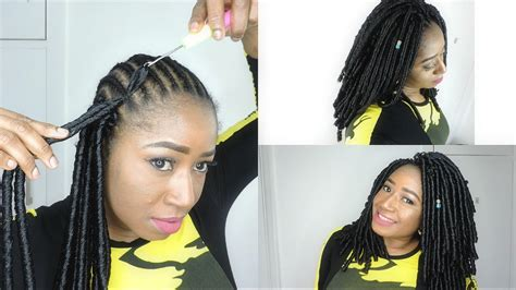 How To  Faux Locs Crochet Braids Begginer Friendly. Porcelain Tile Kitchen Countertops. Alternative Kitchen Flooring. Mats For Kitchen Floor. Restaurant Kitchen Floor Plan. Pop Up Receptacles Kitchen Countertop. Kitchen Wall Backsplash. Groutless Kitchen Backsplash. What Is The Most Durable Countertop For Kitchens