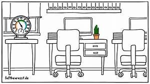 Optimale Luftfeuchtigkeit Im Haus : raumklima im b ro pflanzen im b ro f r besseres raumklima b ro raumklima b roarbeit raumklima ~ Eleganceandgraceweddings.com Haus und Dekorationen