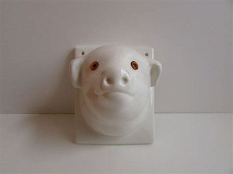 pig kitchen decor 17 best images about pig kitchen decor on