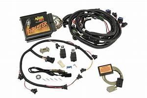 Accel 77013 Dfi Thruster Efi System Standard O2 Sensor