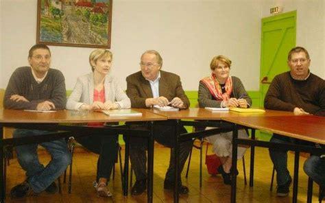 muriel bureau nouvelle association nouveaux projets sud ouest fr