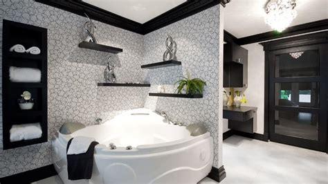 chambre avec dressing et salle d eau design conception de salles de bain sur mesure