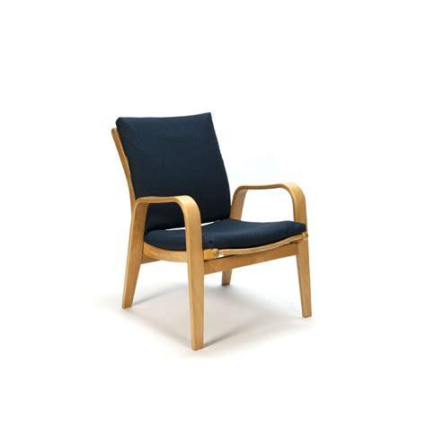 braakman stoel pastoe stoel fb05 van cees braakman retro studio