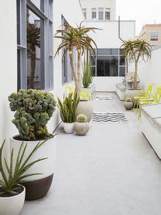 Porch Daniel Nolan by 699 Best Desert Landscaping Ideas Images In 2019