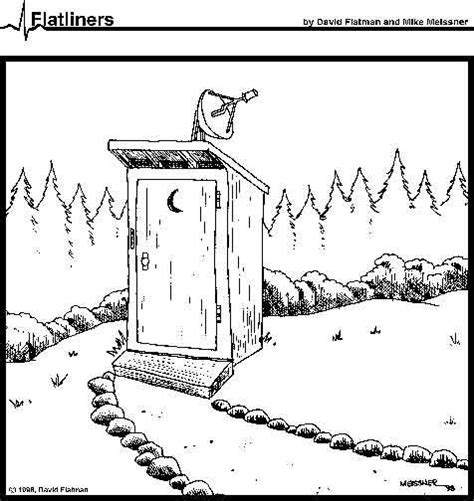 outhouse  drawings google search  drawing