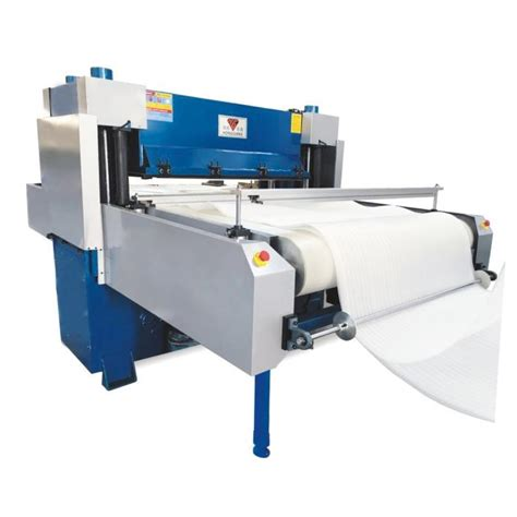 china automatic roller feeding fabric die cutting machine suppliers manufacturers factory
