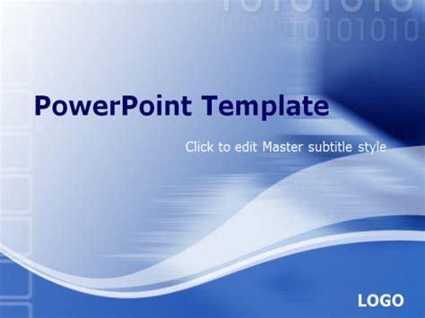 powerpoint wondershare pptflash