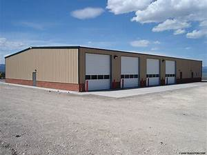 metal buildings fire stations bestofhousenet 6854 With cost of prefab metal buildings