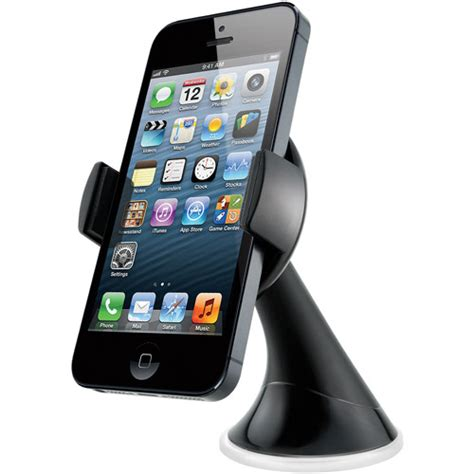 iphone 5s car mount best iphone 5 5s car mounts suitable for iphone se a