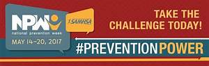 National Prevention Week | SAMHSA - Substance Abuse and ...