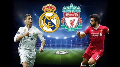 Real thắng 9 trong 13 trận chung kết c1/ champions league trong lịch sử. Chung kết cup c1 Real madrid 3-1Liverpool -Chung kết uefa champion leaguage - YouTube