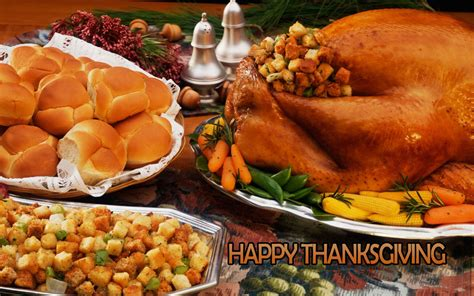 thanksgiving dinner day 23 do you ever help to cook thanksgiving dinner if so what do you make artsygal13