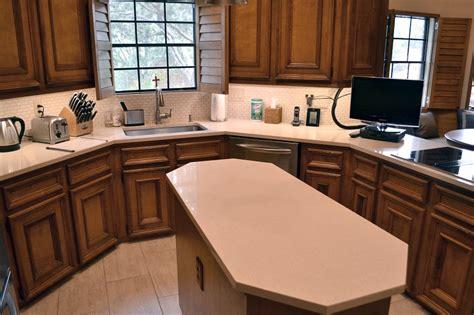 kitchen counters natural stone kitchen countertops granite kitchen counters austin
