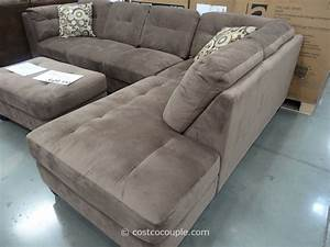 Marks and cohen jacobsen 3 piece sectional for Jacobsen 3 piece sectional sofa