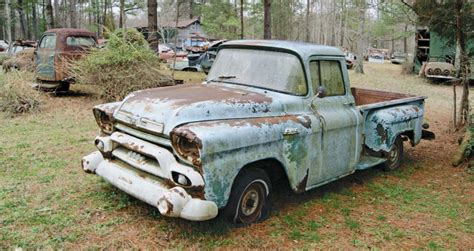 amazing barn finds 5 stories from a barn find expert quarto drives