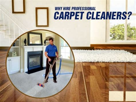 Upholstery Cleaning Nc by Benefits Of Professional Carpet Cleaning In Boone Nc