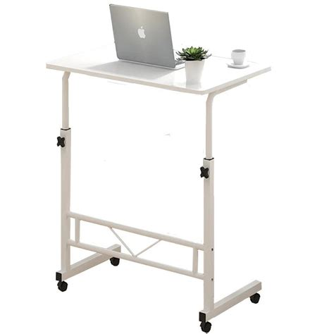 large adjustable height desk multifunctional large adjustable he end 2 13 2018 12 50 pm