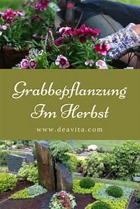 Wann Soll Man Vertikutieren : wann soll man das grab am besten bepflanzen viele menschen planen eine grabbepflanzung im ~ Orissabook.com Haus und Dekorationen