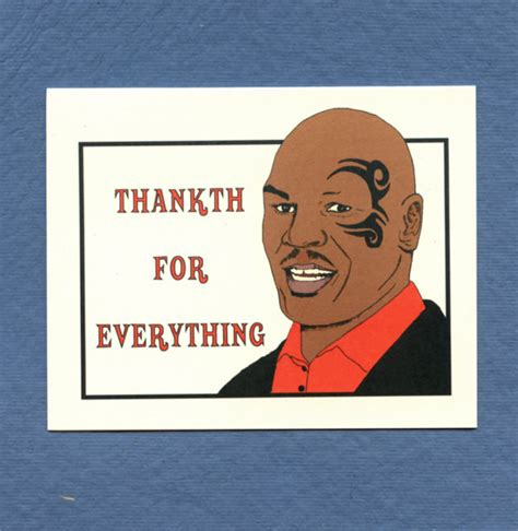 10+ Funny Thank You Notes – Free Sample, Example, Format