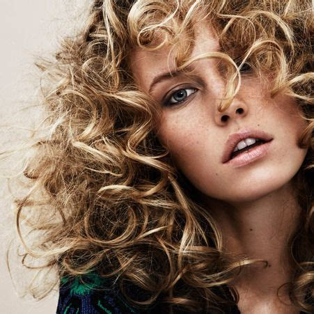 naturellement sexy nos  idees coiffure hair cheveux