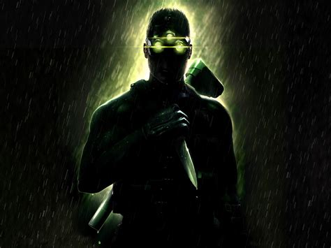 splinter cell jpg deadliest fiction wiki fandom powered by wikia