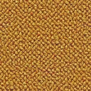 High resolution seamless textures yellow carpet seamless for High resolution carpet images