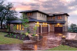 Hill Country Contemporary Contemporary Exterior Austin By Traditional Contemporary Style 2 Story Home Design 2537 Sq Ft Plans Decor Homes Hill Magazine Style Decorating Ideas Modern Home The Luxury Spot Swedish Cottages Archives The Luxury Spot