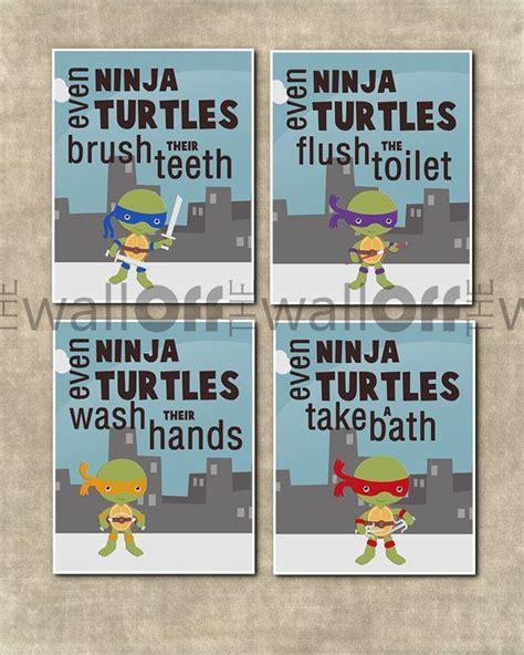 ideas  ninja turtle bathroom  pinterest ninja turtle room decor ninja turtle