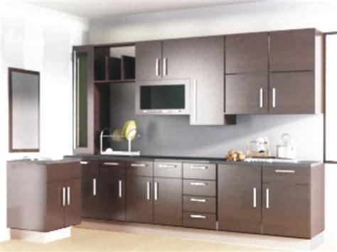 gambar dapur  desain dapur minimalis modern idaman  desaindapurminimalisblogspotcom