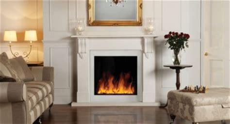 traditional fireplaces stovax gazco