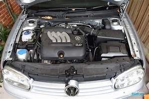 2 0l Engine Oil Change  U2013 Mk4 Golf  U2013 Autoinstruct