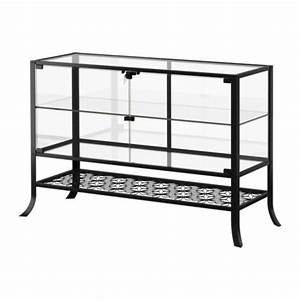 Home furnishings, kitchens, beds, sofas - IKEA