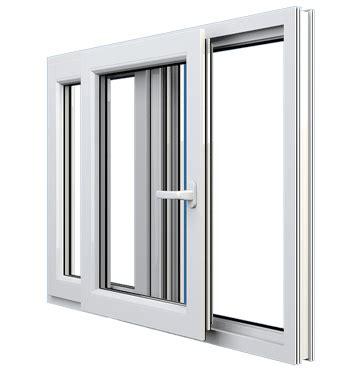 Schiebefenster Platzsparend Und Komfortabel by Kunststofffenster Mn Fensterbau Euskirchen