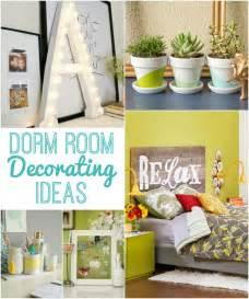 room decorating ideas design dazzle