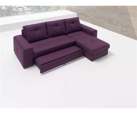 sofacamas ensueno muebles sofas  sofacamas thesofa