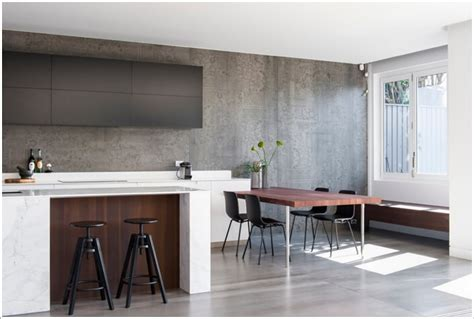 accent wall ideas for kitchen 10 cool kitchen accent wall ideas for your home