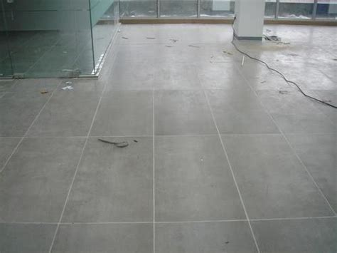 high strength compressed fibre cement sheet flooring