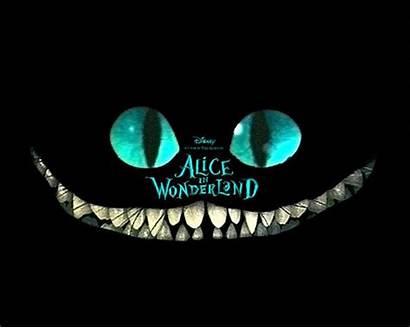 Tim Burton Wonderland Mad Alice Tweet Brilliance